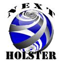 next Holster