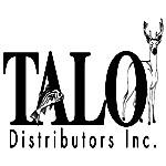 TALO Distributors