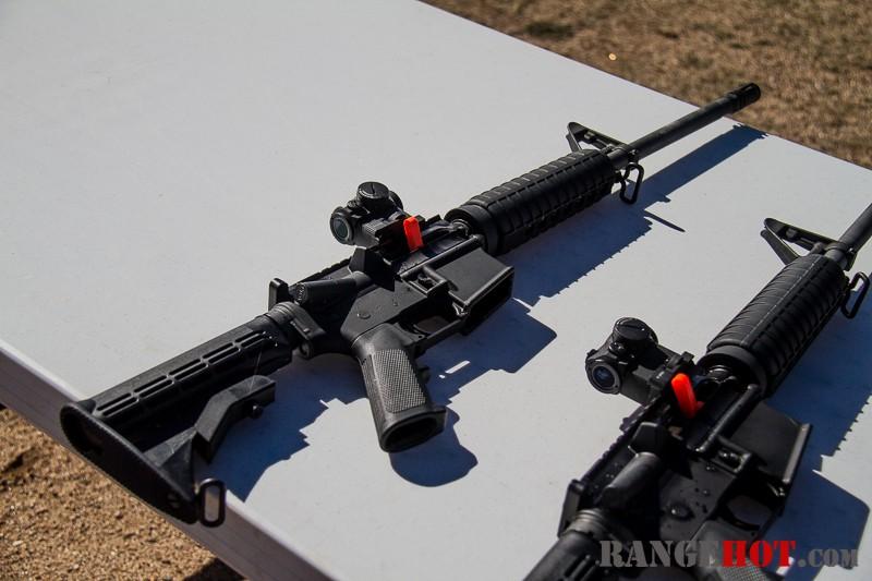 Colt-Gunsite-8.jpg