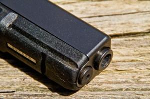 Glock 17-13