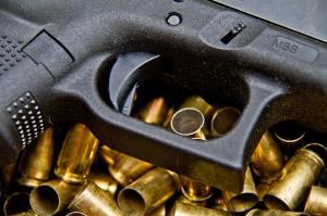 Glock 17-2