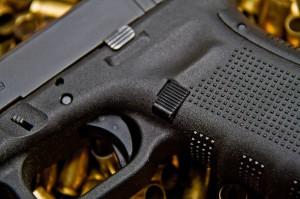 Glock 17-5