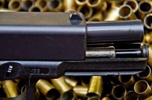 Glock 17-7