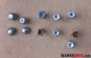 RangeHot.com-3