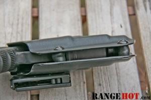 Range Hot-11
