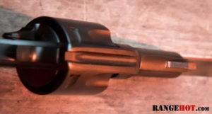 Charter Arms Pitbull-6