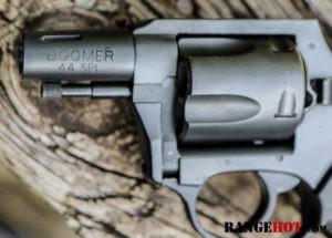 Boomer-8